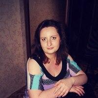 екатерина, 36 лет, Рак, Санкт-Петербург