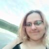 Svetlana, 27, Mozdok
