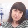 Инна, 43, г.Зеленодольск