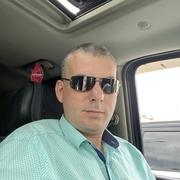 Владимир 39 лет (Стрелец) Надым