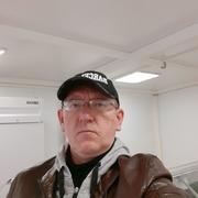 Николай, 50, г.Фрязино