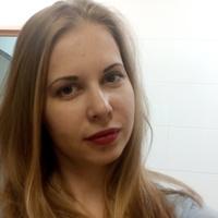 Татьяна, 24 года, Рак, Шовгеновский