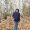 Андрей, 46, г.Безенчук