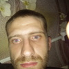 Роман, 29, г.Шостка