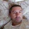 Sergey, 45, г.Озерск
