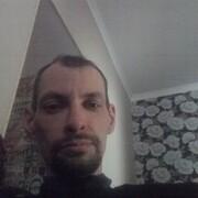 женя, 35, г.Пятигорск