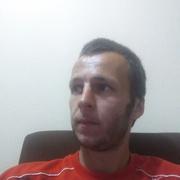 Алексей, 32, г.Гатчина