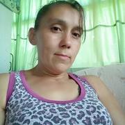 КСЮША 37 Квиток
