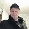 Борис, 52, г.Кишинёв