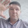 Сирень, 49, г.Уфа
