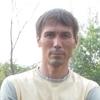 Джафар, 43, г.Донецк