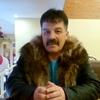 Александр, 59, г.Архангельск