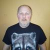 Андрей, 52, г.Алексин