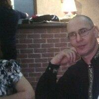 Роман, 45 лет, Овен, Старая Русса