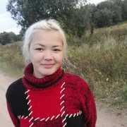 Анна 23 Витебск