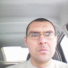 Виктор, 40, г.Можайск