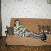 Natali, 45, г.Рязань