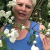 Olga, 46, Obukhovo