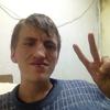 Василий, 27, г.Грязи