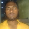 sohel  rana, 21, Chittagong