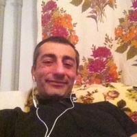 ARMEN, 45 лет, Рыбы, Москва