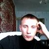 виктор, 28, г.Городище (Волгоградская обл.)