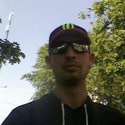 Павел 36 лет (Близнецы) Косов