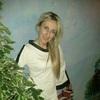 Виктория, 42, г.Ставрополь