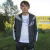 Алексей, 25, г.Воскресенское