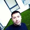 Карим, 30, г.Хамминкельн