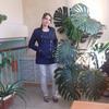 Annetka, 25, г.Вичуга