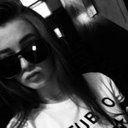 Sofi, 19, г.Ставрополь
