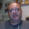 владимир, 48, г.Севастополь