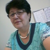 Татьяна, 56, г.Ашхабад