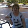 Людмила, 58, г.Тюмень
