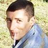 Роман, 35, г.Верхний Мамон