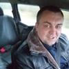 Александр, 37, г.Вилейка