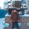 Алексей, 33, г.Оса