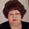 татьяна, 63, г.Енотаевка