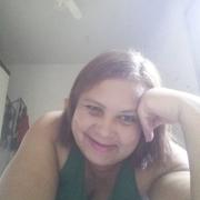 Helen, 30, г.Лос-Анджелес