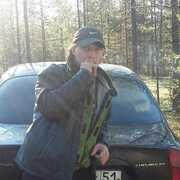 Иван 32 Мончегорск