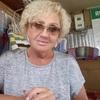 Натали, 57, г.Южноуральск
