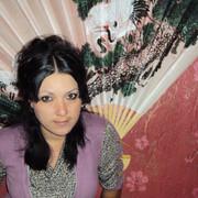 Елена 42 года (Водолей) Кропоткин