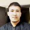 Руслан, 25, г.Мурманск