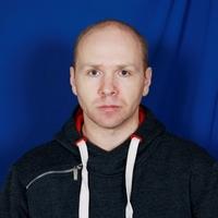 Владимир, 39 лет, Рак, Жердевка