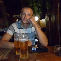 АНДРЕЙ, 33 года, Лев, Житковичи