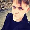 Алексей, 27, г.Пышма