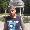 Илья, 32, г.Богородицк