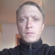 Михаил, 40 лет, Близнецы