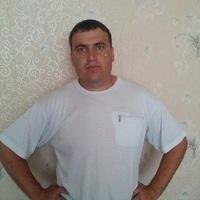 расул, 38 лет, Лев, Ставрополь